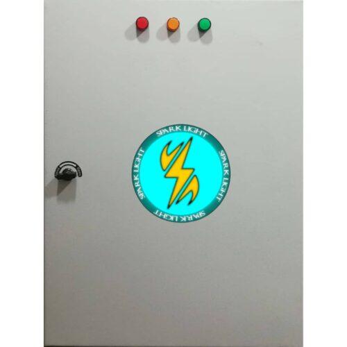 تابلو تقسیم برق ( توزیع برق ) 250 آمپر - قیمت تابلو برق