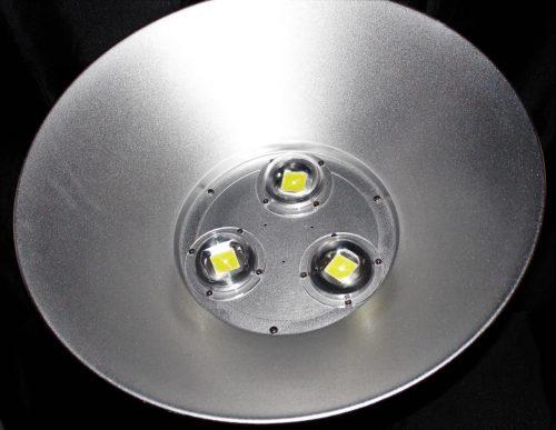 انواع لامپ و چراغ و پنل