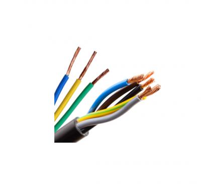 cable farman -