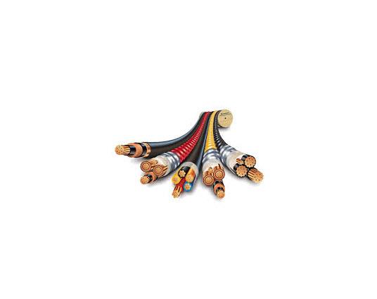 cable farman - کابل فرمان
